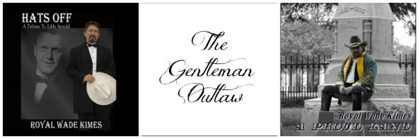 gentleman outlaw