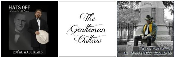 gentleman outlaw